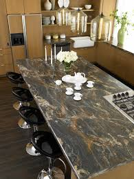 leathered granite countertop pros contemporary kitchen countertops