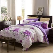 ikea pink flower duvet cover sweetgalas