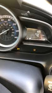 Toyota Yaris Dash Warning Lights Meanings Help Hello Toyota Redditors What Does The Wrench Light
