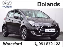 2018 hyundai i20. Perfect Hyundai 2018 Hyundai I20 14 Deluxe Free Servicing With Hyundai I20