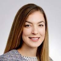 Sadie Burch - Management Consultant Associate - PwC | LinkedIn
