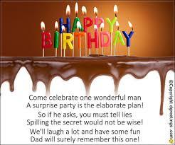 Sample Birthday Invitation Birthday Invitation Templates