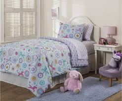 bedroom furniture sets for teenage girls. Simple Bedroom Adorable Bedroom Furniture Sets For Teenage Girls Stair Railings Small Room  Fresh In Unicorn Decorating Intended H
