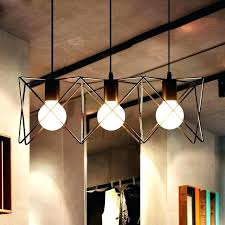 industrial lighting ideas. Industrial Lighting Ideas Gallery Of Incredibly Creative For Your Home Awesome Modern Nice .
