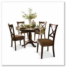 rustic lodge furnishings now hom furniture