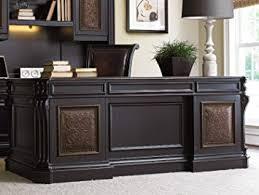 Amazon Hooker Furniture Telluride 76
