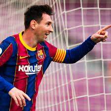 FC Barcelona set to announce new Lionel ...