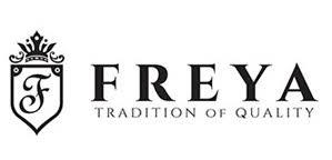 Немецкие светильники <b>Freya</b> купить по доступной цене в ...