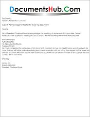 Request Letter for Experience Certificate eRegulations Kenya Sample Formal Request Letter Documents in PDF Word medical investigator  cover letter
