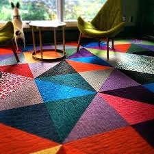 flor carpet tiles cleaning cost per square foot squares