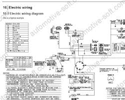takeuchi wiring schematic auto electrical wiring diagram related takeuchi wiring schematic