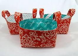 Best 25+ Fabric basket tutorial ideas on Pinterest | Fabric boxes ... & Fabric Basket Tutorial. Seriously easy! Why didn't I think of this! Adamdwight.com