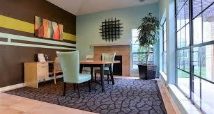 Best Interior Designers In Austin Tx Summer Grove Apartments In Austin Tx