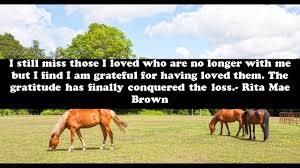 Quotes About Love And Loss Beautiful quotes about love lost heartfelt quotes about love lost 63