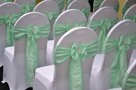 wedding party and event decoration specialists