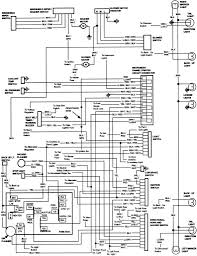 1977 ford f 150 blower motor wiring diagram wiring diagram Ford Ignition Switch Wiring Diagram at 1975 F Series Ignition Switch Wiring Diagram