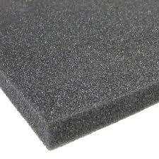 foam pad. Perfect Foam Ester Foam Pad  24 And E