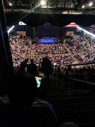 John Paul Jones Arena Section 309 Home Of Virginia Cavaliers