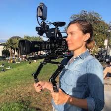 Andrea Palaia | ProductionHUB