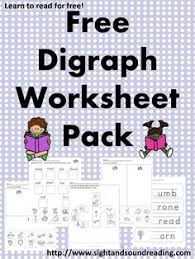 Digraph Worksheets   School Sparks together with  furthermore  together with  besides Sh Worksheet Free Worksheets Library   Download and Print furthermore Reading  prehension Worksheet   Shawn is on a Ship also Consonant Digraphs  sh  th  wh  ph  ch  ng by Kindergarten Koo Koo furthermore SH  Consonant Blend   Enchanted Learning Software likewise Ch Sh Th Wh Worksheets Free Worksheets Library   Download and further worksheet   sh Consonant diagraphs in addition . on sh kindergarten worksheets printable packets