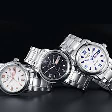 online get cheap nice mens watches aliexpress com alibaba group nice waterproof quartz wrist watches luxury mens watches super soft leather clock men date day calendar for men 9 styles