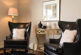 nj professional home staging decorating experts