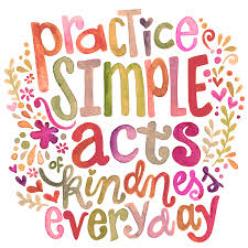 Image result for kindness clip art