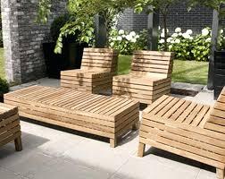 Discount patio furniture denver
