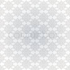 white backgrounds with designs. Fine Designs White And Grey Seamless Wallpaper With Repeating Design  Stock Vector  Colourbox Throughout Backgrounds With Designs H