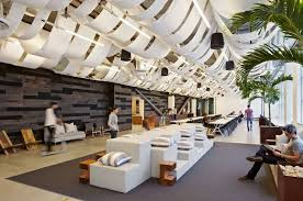 office space interior design. Dropbox Office Space Interior Design A