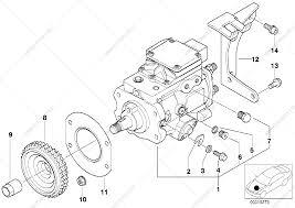 Fantastic polaris magnum 500 wiring diagram contemporary wiring