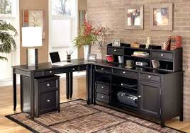 Office table beautiful home Spaces Medium Size Of Netherlands Furniture Industry Delivery Amsterdam Stores Hilversum Beautiful Home Office Desk Chairs Work Shiningstars Family Resources Beautiful Home Office Chairs Netherlands Furniture Market Amsterdam