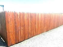 Ready Seal Fence Stain Aceroyvidriosdelmeta Com Co