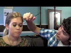 how i used to do my makeup samantha maria makeup tutorials you samantha maria high makeup and makeup