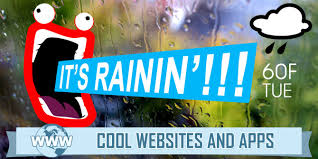 Cold Weather Quotes Custom 48 Apps That Make The Weather More Entertaining