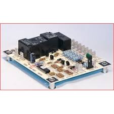 heat pump defrost circuit board coleman york americanhvacparts com