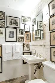 bathroom art ideas bathroom wall decor design ideas art deco bathroom ideas decorating  on art deco bathroom wall decor with bathroom art ideas bathroom ideas bathroom decor ideas bathroom art