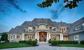 twin cities custom home builders. Wonderful Cities Been Featured On The Annual Twin Cities Artisan Home Tour And Have Won  Peopleu0027s Choice Awards From BATC Parade Of Homes For Custom Builders