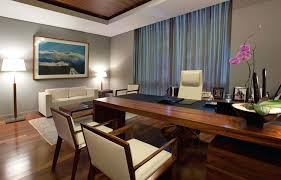 great office interiors. Executive Office Interiors Great Interior Design Ideas Modern Images .