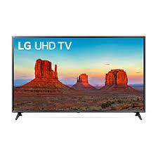LG LGE-55UK6090PUA 55\ Televisions On Sale - Sears
