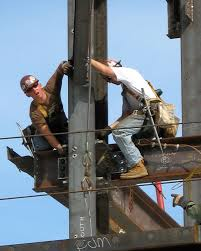 construction worker simple english the encyclopedia