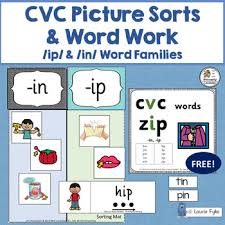 Free interactive exercises to practice online or download as pdf to print. Jolly Phonics Worksheets Teachers Pay Teachers