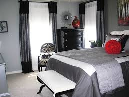 bedroom red red master bedroom