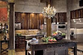 beautiful unique kitchen chandeliers crystal chandeliers feng shui interior design the tao of dana