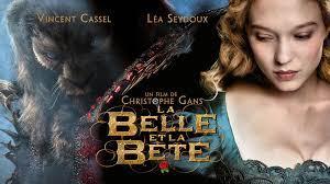 Phim Người đẹp và Quái vật (2014) - Beauty and the Beast (La Belle et la  Bête) - Thuyết minh