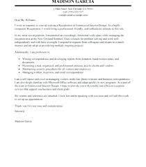 Dental Receptionist Cover Letter Cover Letter For Receptionist Examples Cover Letter Examples For