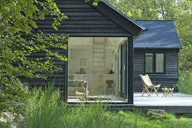Small Picture Inspirations Small Prefab Cabins Portable Log Cabins Modular