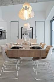 unique dining room chandeliers contemporary as right lighting system excellent cream lighting from dining room
