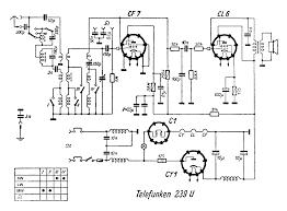 4 wire regulator rectifier wiring diagram images motorcycle bridge rectifier full wave circuit diagram arduino 4 wire