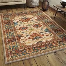 61 most wicked blue and brown area rugs blue beige rug teal area rug navy and